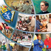 membership_collage